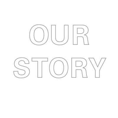 IB-About-OurStory-Title-02